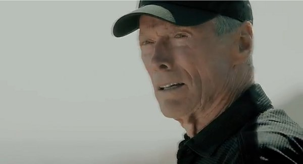 while-we-are-young-clint
