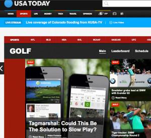tagmarshal-USA-today