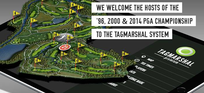 valhalla-pace-of-play-management-tagmarshal