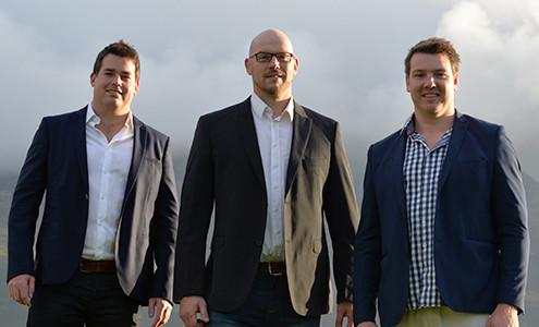 tagmarshal-co-founders-JohnWillmore-BodoSieber-CraigKleu
